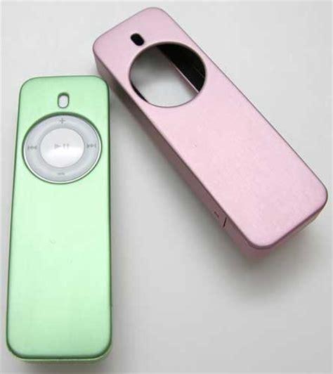 Ipod Shuffle 4g Silicone Silikon Ipod Ipod Soft Rubber image gallery ipod shuffle covers