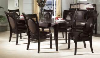 dining room sets for sale daniels home center grdqqbiq