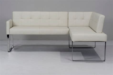 Coin Repas Banquette Angle by Coin Cuisine Banquette D Angle Diamonddining Design 205 X