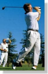 golf swing follow through tips the follow through is like a barometer of your entire swing