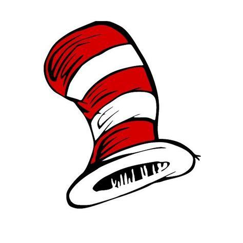 dr seuss hat template free dr seuss hat image dr seuss hat jpg images frompo