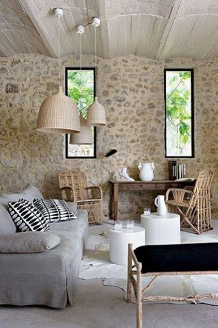 decorar tu casa rural ideas para decorar tu casa de co el blog de due home