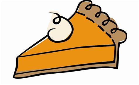 free images clipart free pie clip pictures clipartix
