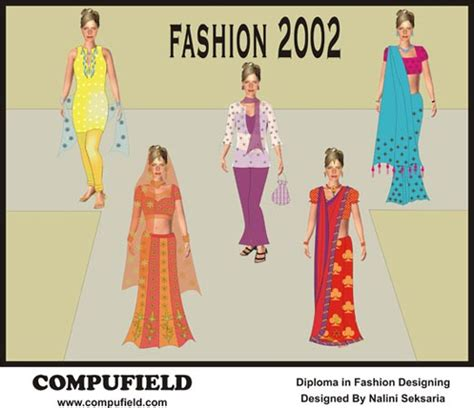 fashion design lessons online classes costumes patterns fashion illustration