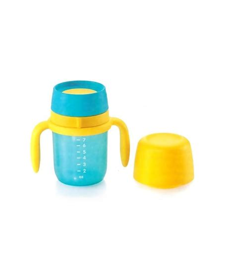 Low Glass Tupperware 250ml tupperware twinkle cup 250 ml buy tupperware