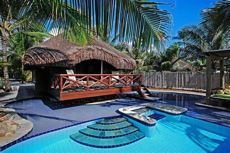 1448674034 delicioso brasil portugues frances nannai resort spa 0800 737 6787 resorts online