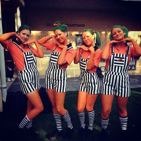 halloween themes for groups at work 25 best ideas about group costumes on pinterest group