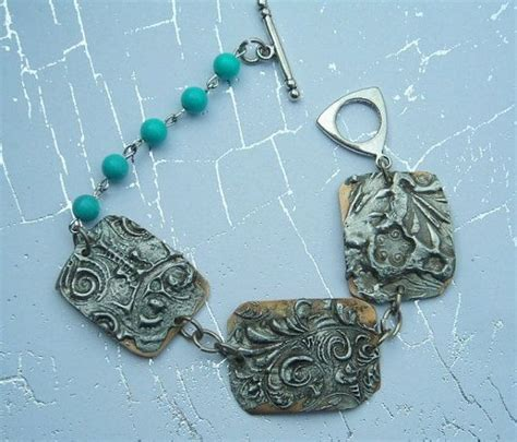 mixing metals jewelry 49 best sted solder jewelry images on pinterest