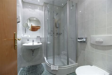 limited space bathroom designs showers for small bathrooms gen4congress com
