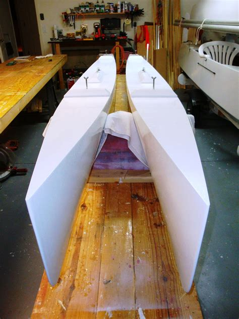 goes boat diy plywood canoe plans