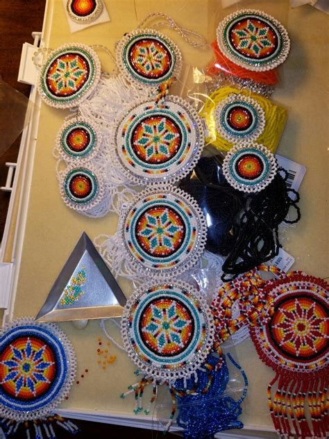 beadwork choctaw choctaw beadwork choctaw beadwork choctaw indian