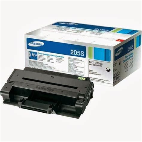 reset chip printer samsung scx 3200 reset samsung scx 4833fd printer drivers