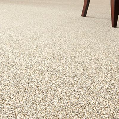 Carpets And Flooring by Carpet Carpet Sles Carpeting Carpet Tiles At The