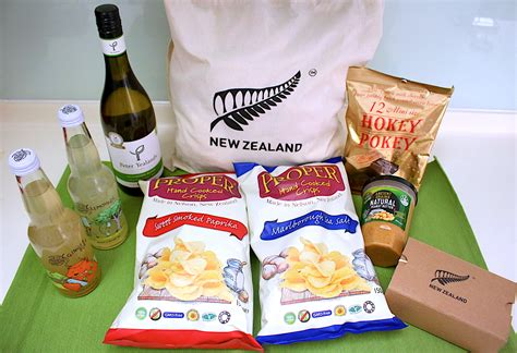 Free Giveaways Nz - giveaway new zealand snack pack for movie nights camemberu