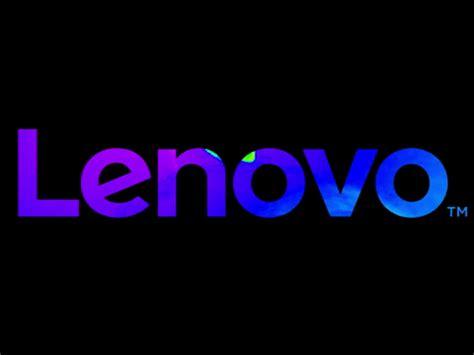 Lenovo Thinkpad Gif lenovo gifs search find make gfycat gifs