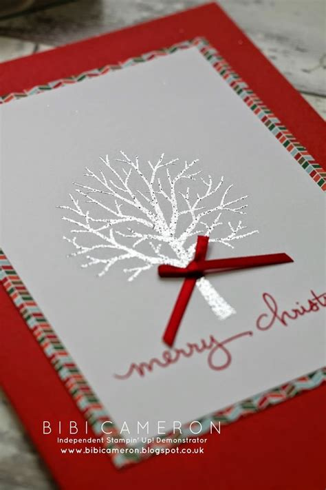 christmas cards ideas pinterest christmas cards 2017 best template idea