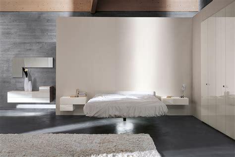 camere da letto lago letto fluttua un letto sospeso per sogni leggeri lago