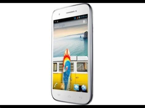 micromax doodle pattern lock how to hard reset micromax canvas a92 unlock google