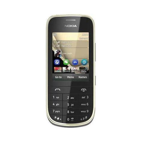 mobile nokia asha nokia asha 202 mobile phones