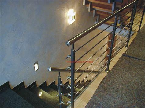 kerzenständer wand metall treppengel 228 nder modern 25 best treppengel nder holz ideas