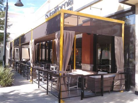 california pizza kitchen st johns town center by in