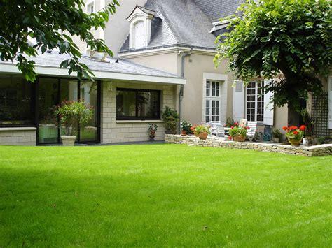 Jardin De Maison by Beautiful Image Jardin De Maison Photos Amazing House