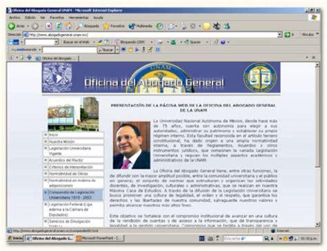 imagenes sitio web dise 241 o web profesional en madrid mucho cuidado con tus