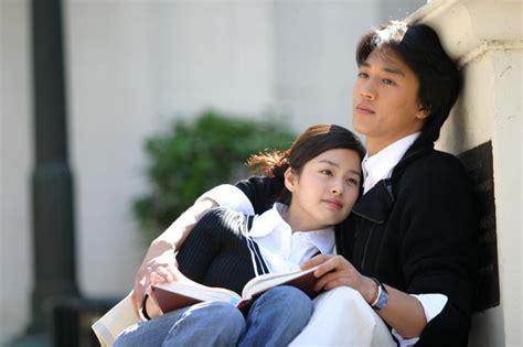 film love story in harvard love story in harvard 러브 스토리 인 하버드 drama picture