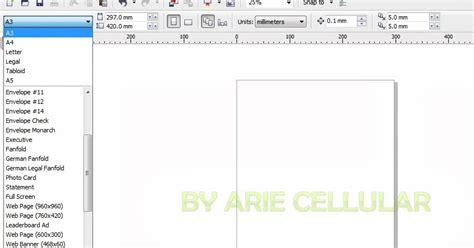 cara membuat cerpen islami arie cellular cara membuat kalender trik coreldraw