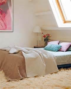 bedroom attic ideas bedroom attic ideas home decorating ideas