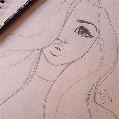 pretty drawings to draw a simple and pretty drawing pretty