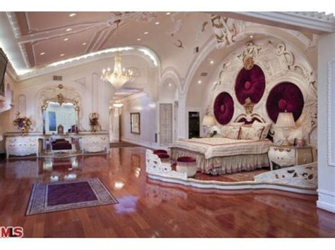 beautiful big master bedrooms gold wattage in bel air as chateau d or returns to the