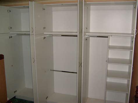 white bedroom cupboard melamine our work bedrooms