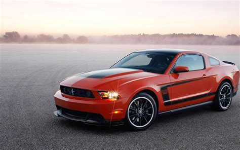 2012 Ford Mustang by 2012 Ford Mustang 4 Wallpaper Hd Car Wallpapers