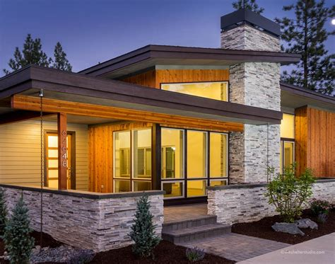 awesome home designers bend oregon pictures interior