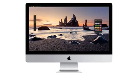 best computer for mac best mac for designers buying guide 2016 2017 best mac