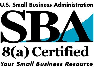 section 8 a of the small business act what is 8 a dynagrace enterprises