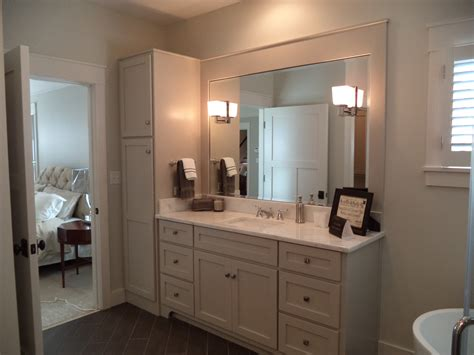 Custom Bathroom Cabinets by Custom Bathroom Cabinets Vanities Gallery Classic