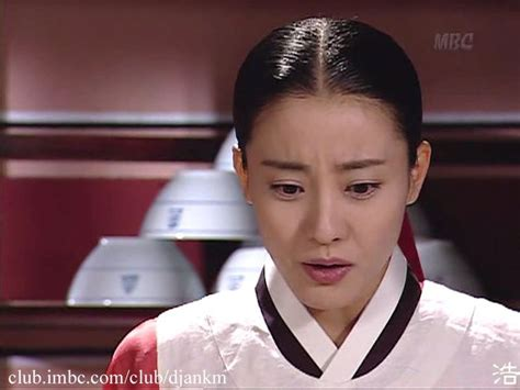 film drama korea jewel in the palace 75 best images about