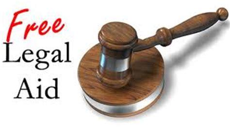 free legal aid in ireland criminal law legal aid