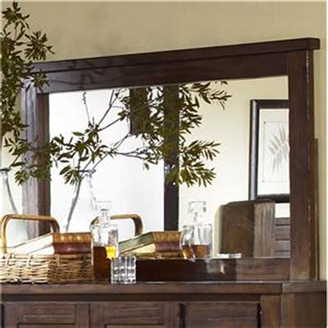 progressive trestlewood bedroom set progressive furniture trestlewood queen bedroom group