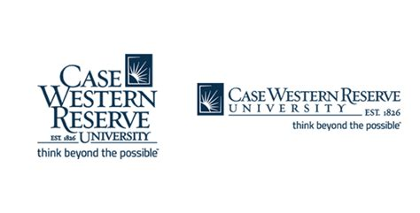 Western Reserve Mba Application by Free Course On Introduction To International