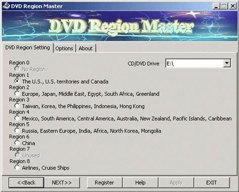 dvd format ntsc region 0 multi zone dvd player