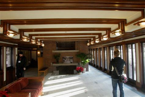 robie house twenty pictures of the robie house michael beggs