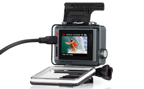 how much is a gopro gopro promo codes coupons gopro promo codes 2017