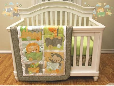 What Of Crib Should I Buy by What Baby Crib Should I Buy Best Buy