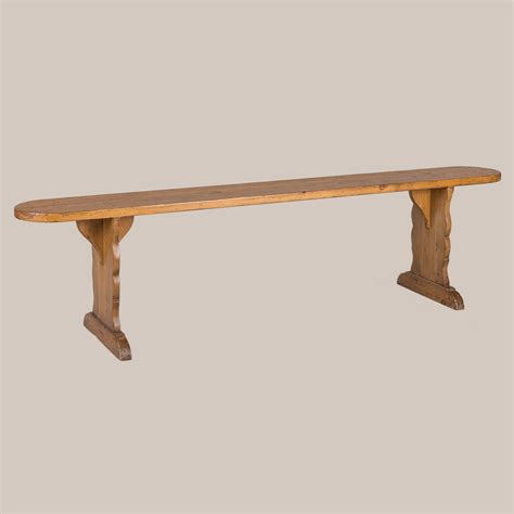 ottoman stool bench benches stools ottomans page 2 paul ferrante