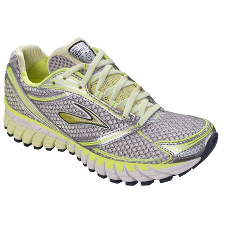 ghost running shoes s ghost 6 running shoe