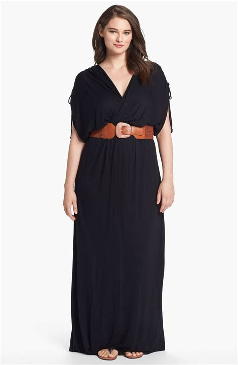 162 best images about big like fashion 2 on best plus size maxi plus size