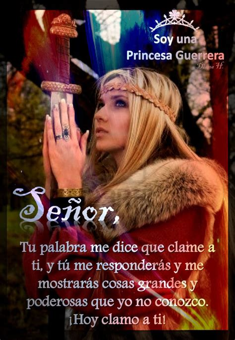 imagenes mujer espiritual 1000 images about princesas guerreras on pinterest dios